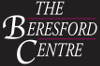 Logo for Beresford Centre Newport