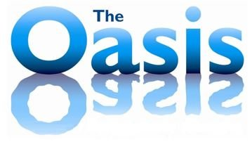 Logo for The Oasis Crisis Pregnancy Centre