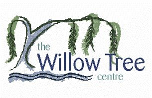 Logo for The Willow Tree Centre